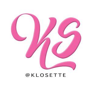 Klosette Fashion Style: Sally Salas y Kora Salas